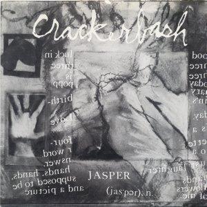 Image for 'Jasper'
