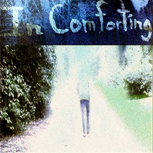 Image for 'In Comforting'