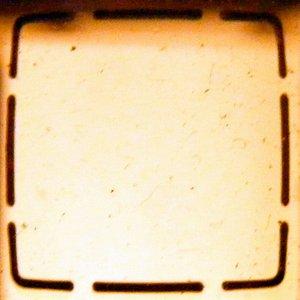 Image for 'Compilation Track - Magellan'