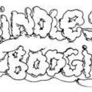Immagine per 'Mindless Boogie'