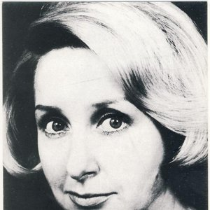 Image for 'Edith Hancke'
