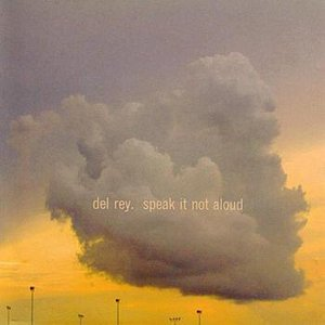 Image pour 'Speak It Not Aloud'