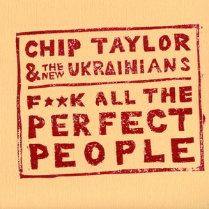 Image for 'F**k All The Perfect People'