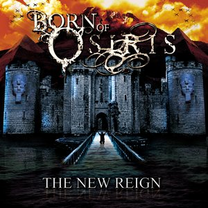 Bild för 'The New Reign'