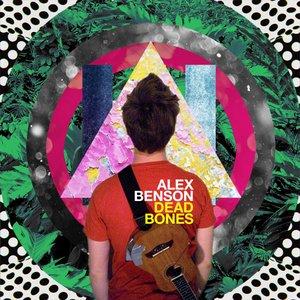 Image for 'Dead Bones'