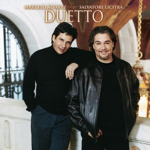 Image for 'Duetto (International Version)'
