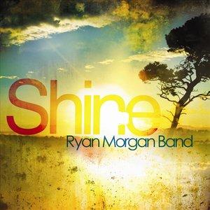 Image for 'Shine EP'