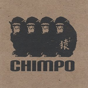 Image for 'Chimpo'
