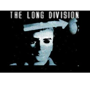 Image for 'The Long Division'