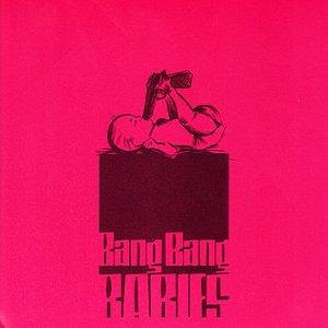 Image for 'Bang Bang Babies'