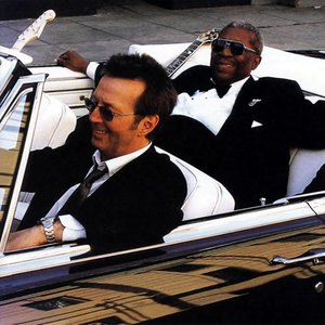 Image for 'B.B. King & Eric Clapton'
