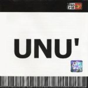 Image for 'Unu'