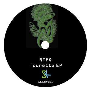 Image for 'Tourette EP'
