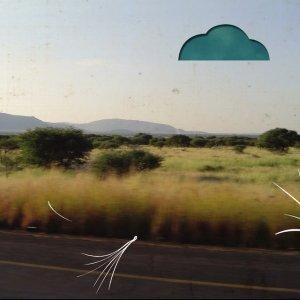 Image for 'Tudo Possui um Lugar'