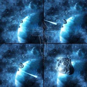 Image for 'Asteroidi'