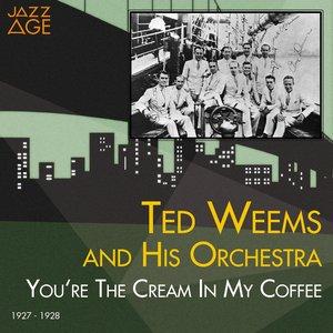 Imagem de 'You're the Cream in My Coffee (1927 - 1928)'