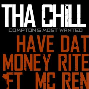 Image for 'Have Dat Money Rite'