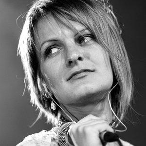Bild för 'Ольга Пулатова'