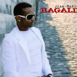 Image for 'Jean-Marie Ragald'