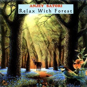Image pour 'Relax with Forest'