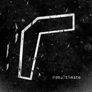 Image for 'Penultimate'