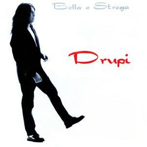 Image for 'Bella e strega'