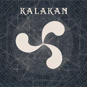 Image for 'Kalakan'