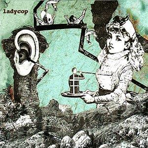 Imagen de 'EP'