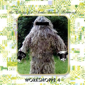 Image for 'Workshoppe4'
