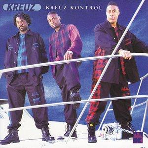 Image for 'Kreuz Kontrol'