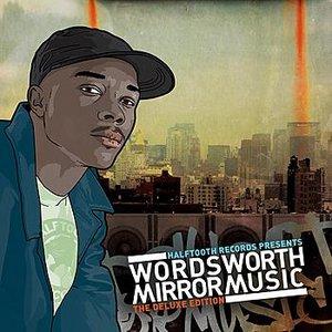 Bild für 'Oddisee Presents The Mirror Music Remixes'