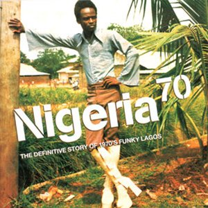 Image for 'Bala Miller & The Great Music Pirameeds Of Afrika'