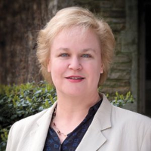 Image for 'Elizabeth Vandiver'
