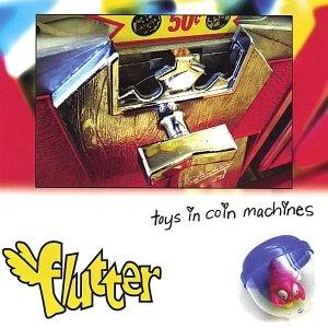 Bild für 'Toys in Coin Machines'