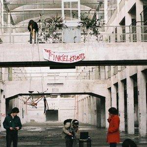 Immagine per 'The Finkielkrauts'
