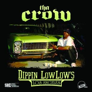 Image for 'Dippin Low Low's (Edited Version)'