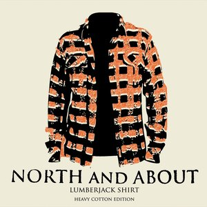 """Image for 'Lumberjack Shirt (Heavy Cotton Edition) (Demos for """"me, My Guitar & You"""")'"""