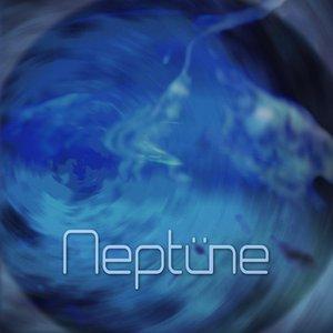 Image pour 'Neptüne'