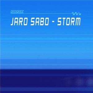 Bild für 'Storm'