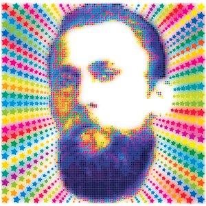 Image for 'O Melhor de António Variações'