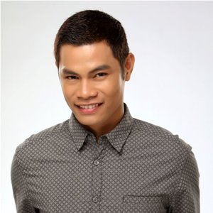 Image for 'Bugoy Drilon'