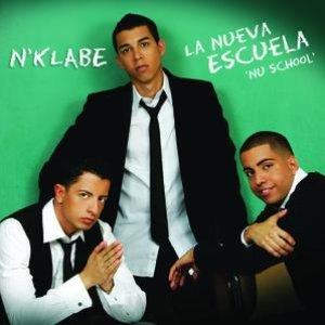"""Image for 'La Nueva Escuela """"Nu School""""'"""