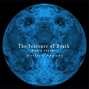 Image for 'The Sentence of Death -Extra tracks-'