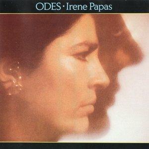 Bild för 'Odes'