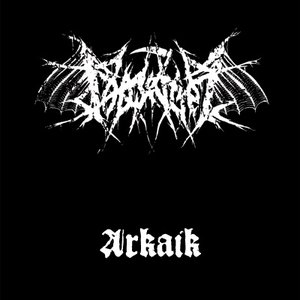 Image for 'Arkaik'