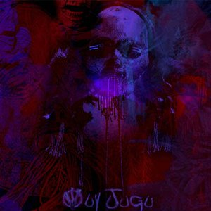 Image for 'Wuy Jugu'