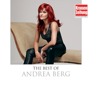 Image for 'Krone-Edition Schlager - Best Of'