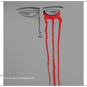 Image for 'The Anatomy of Melancholy'