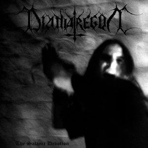 Image for 'The satanic devotion'