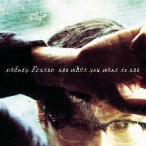 Image for 'See What You Want To See'